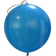 palloncini-punchball