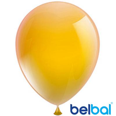 palloncini-12-pollici-pastello
