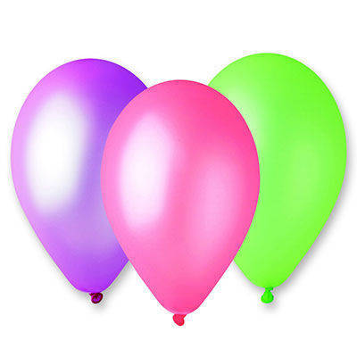 palloncini-fluo