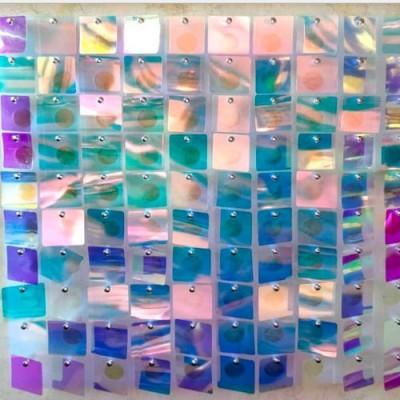 pannello-sequin-trasparente
