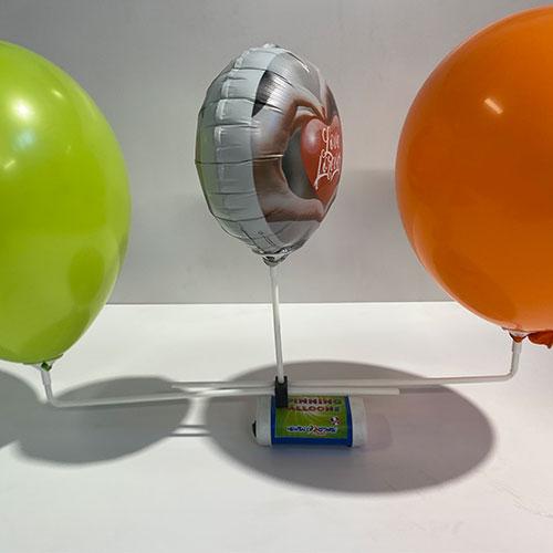 spinning-balloons-3