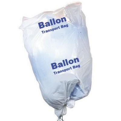 balloon-bag