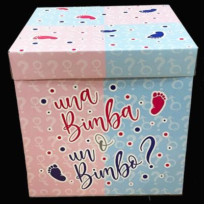 scatola-box-surprise-nascita-newballoonstore
