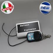 balloon-explosion
