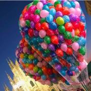 rete-rilascio-palloncini-newballoonstore