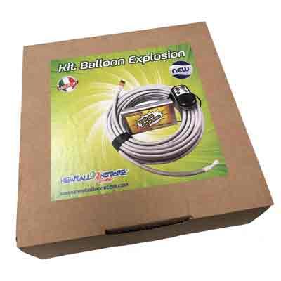 box-balloon-explosion