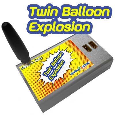 twin-balloon-explosion-nbs