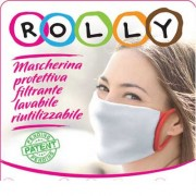 mascherina-rolly-2