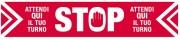 stop-striscia