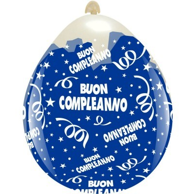 stuffing-compleanno
