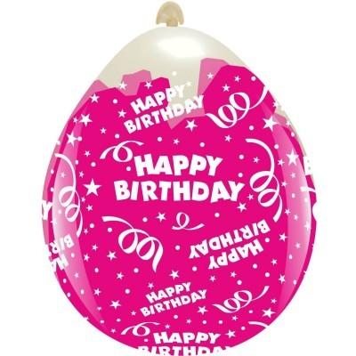 stuffing-happy-birthday