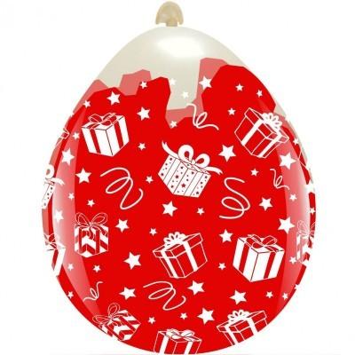 stuffing-pacchi-regalo