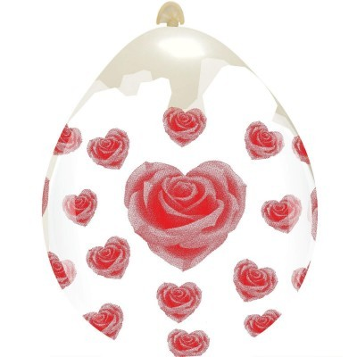 stuffing-rose-grandi