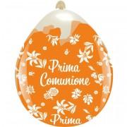stuffing-prima-comunione