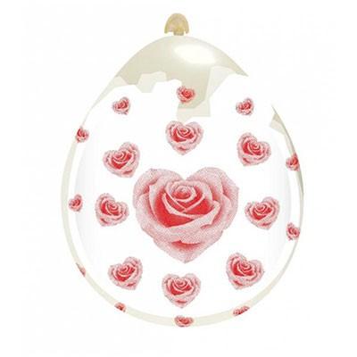 newballoonstore-18-cuori-rose-1532-800x800