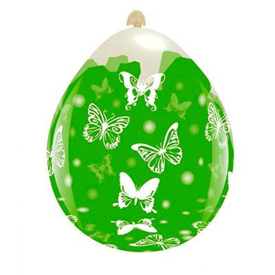 newballoonstore-18-farfalle-grandi-460-800x800