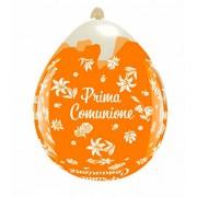 newballoonstore-prima-comunione-stuffing