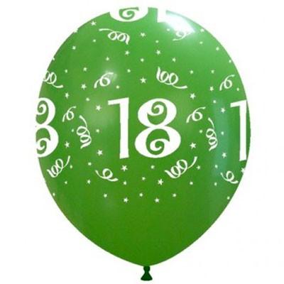 newballoonstore-18-5inch