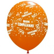 newballoonstore-compleanno-5inch
