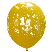 newballoonstore1compleanno-5
