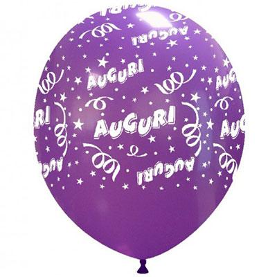 newballoonstoreauguri-5inch