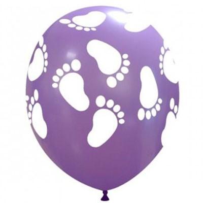 newballoonstore-nascita-5inch