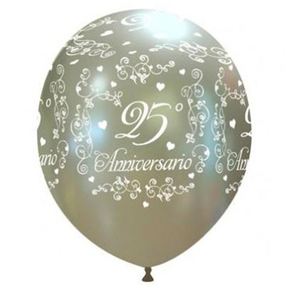newballoonstore-sposi-5inch