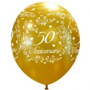 newballoonstore-50-5inch