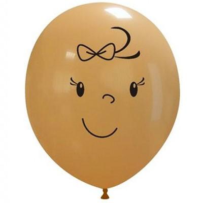 newballoonstore-bebe2-5inch