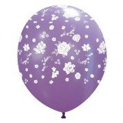 5-pollici-fiori-globo