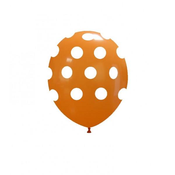 arancio05
