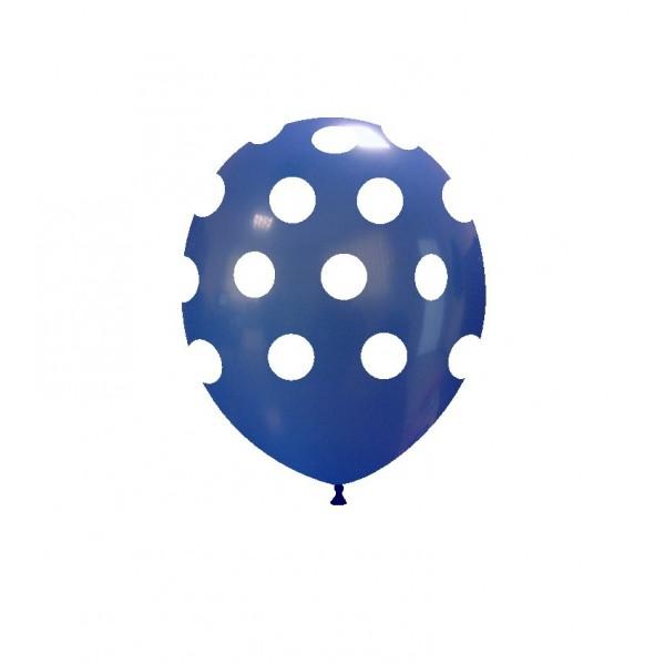 blu13