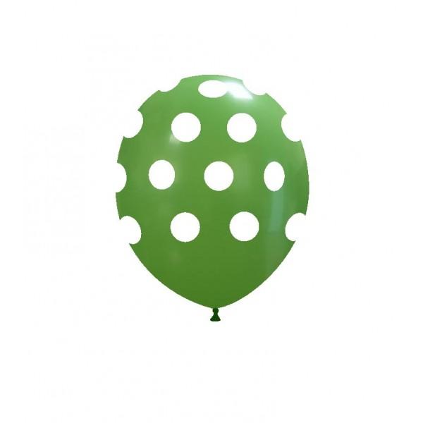 verde-08