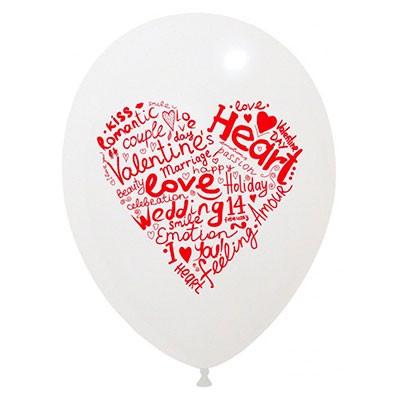 newballoonstore-cuore-scritte