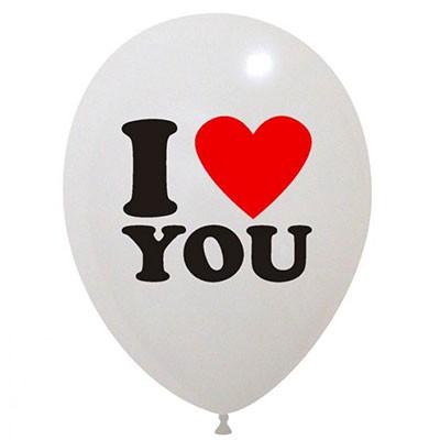 newballoonstore-i-love-you