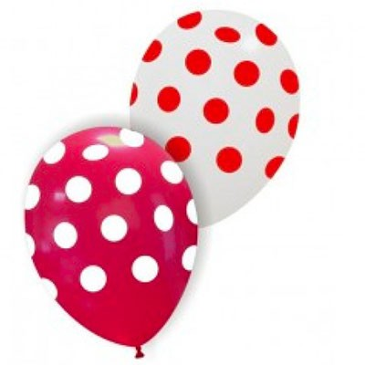 newballoonstore-love-pois