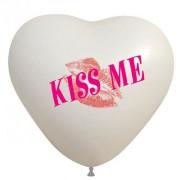 cuore-amore-kissme