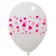 newballoonstore-12-cuori-2-colori-387-800x800