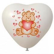 newballoonstore-osetto-cuore