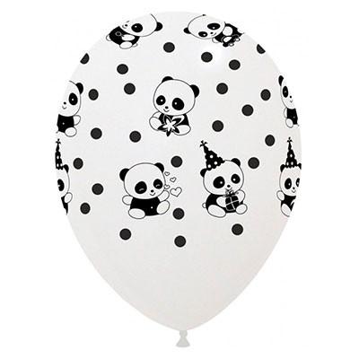 newballoonstore-panda-globo