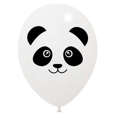 newballoonstore-panda