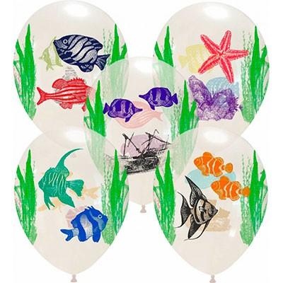 newballoonstore-pesci-globo