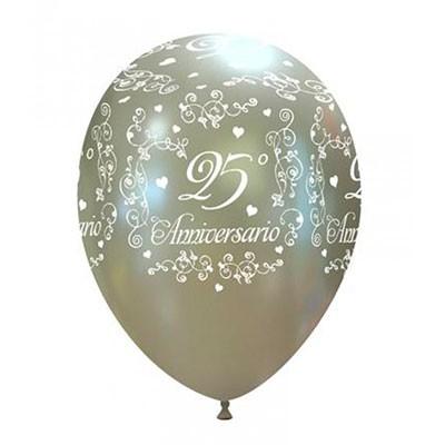 newballoonstore25anniv