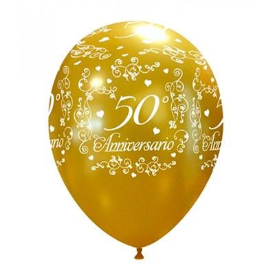 newballoonstore50anniv
