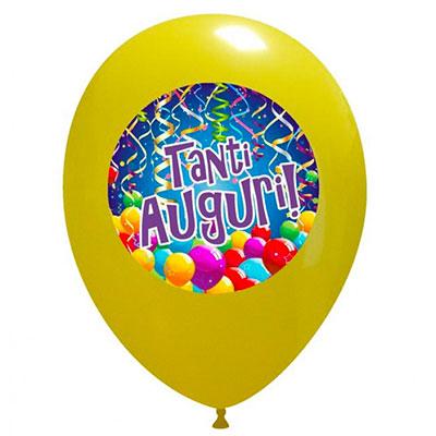 newballoonstore-auguri-full-color