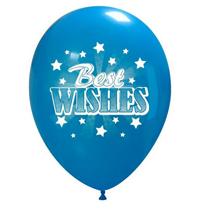 newballoonstore-best-wishes
