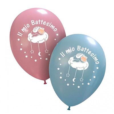 newballoonstore-battesimo-2c