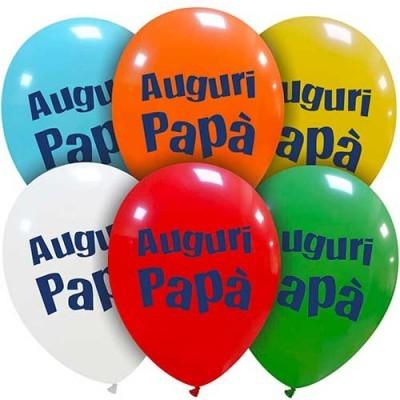 newballoonstore-auguri-papa