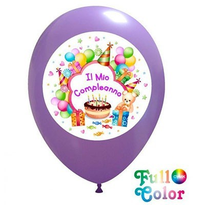 newballoonstore-full-color-compleanno