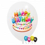 happy-birthday-fullcolor